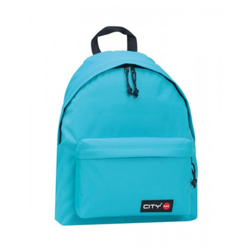 ΤΣΑΝΤΑ EASTPAK SAVVY SQUID a8694d960e3