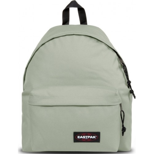 ΤΣΑΝΤΑ EASTPAK GHOST STORY GREY