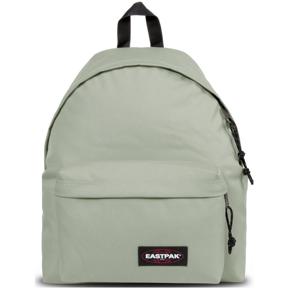 ΤΣΑΝΤΑ EASTPAK GHOST STORY GREY de4fb2eca9e