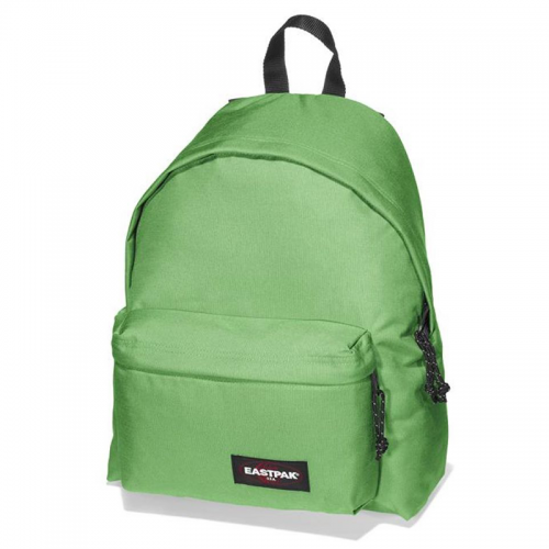 ΤΣΑΝΤΑ EASTPAK FANCY FROG