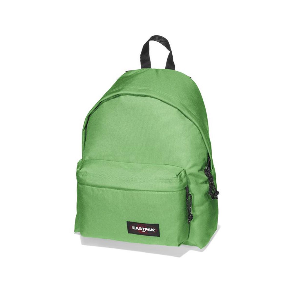 ΤΣΑΝΤΑ EASTPAK FANCY FROG 902feab08da