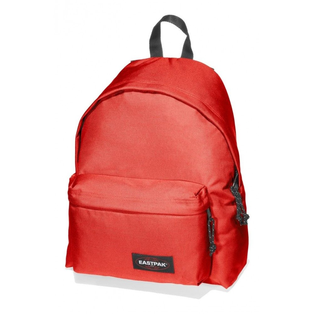 ΤΣΑΝΤΑ EASTPAK RED CREST b7be9facc43
