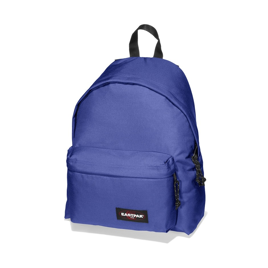 ΤΣΑΝΤΑ EASTPAK BEASTY BEATLE 23fb319ad60