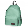 ΤΣΑΝΤΑ EASTPAK GREEN SHORE
