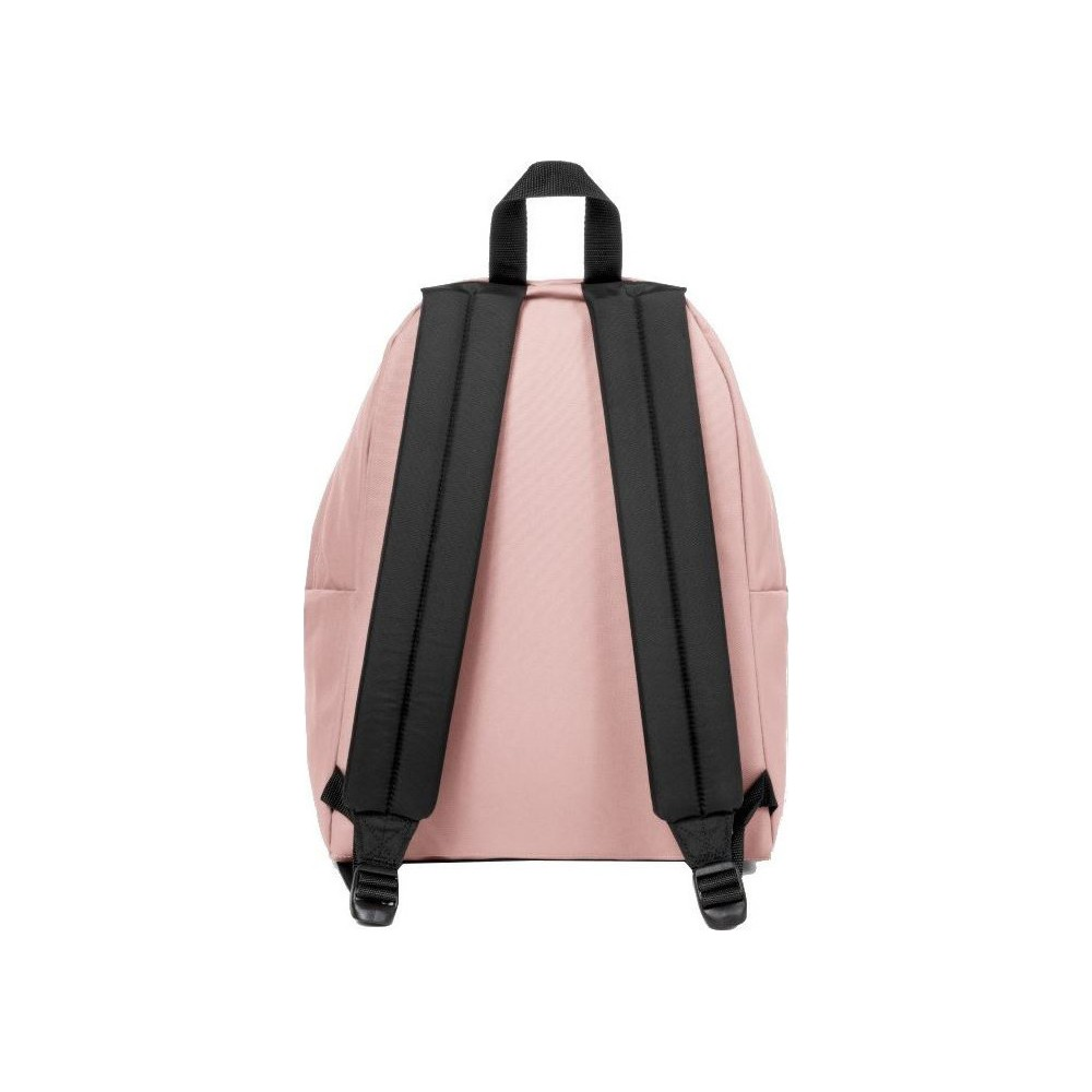 ΤΣΑΝΤΑ EASTPAK BUBBLE POP PINK ada9b58d8af