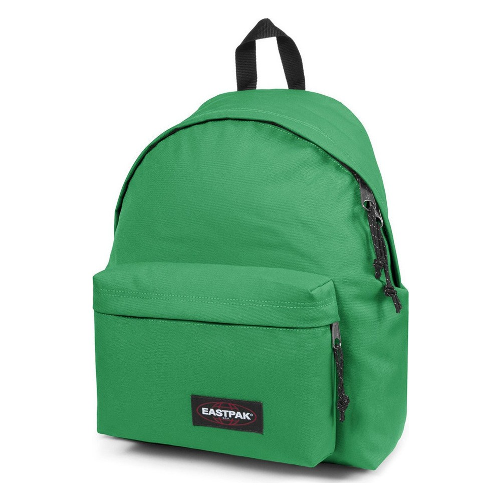 ΤΣΑΝΤΑ EASTPAK CUT GRASS b6107d05a0a