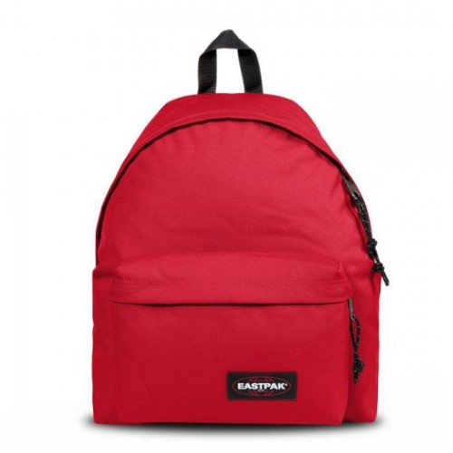 ΤΣΑΝΤΑ EASTPAK CHUPPACHOP RED