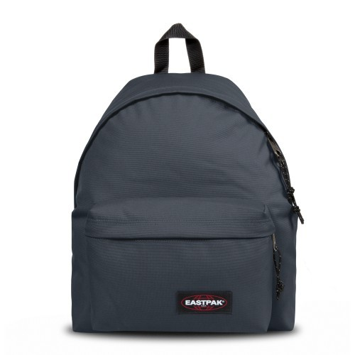 ΤΣΑΝΤΑ EASTPAK MIDNIGHT 03c79faa225
