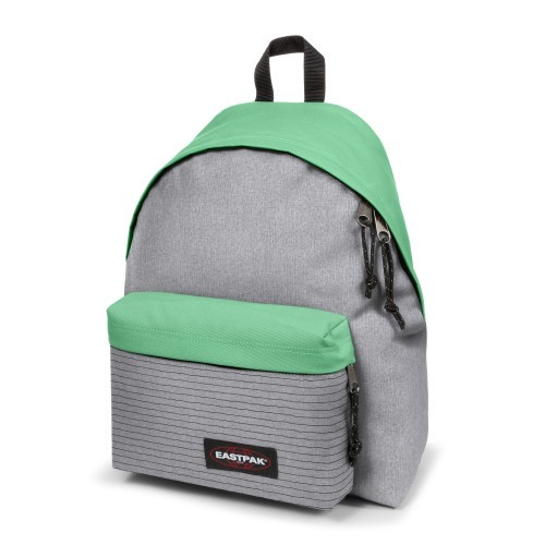 ΤΣΑΝΤΑ EASTPAK MIX STRIPE