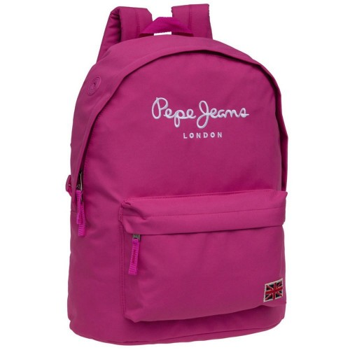 Pepe Jeans Pink