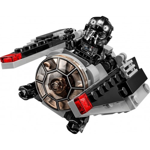 LEGO® 75161 TIE Striker™ Microfighter
