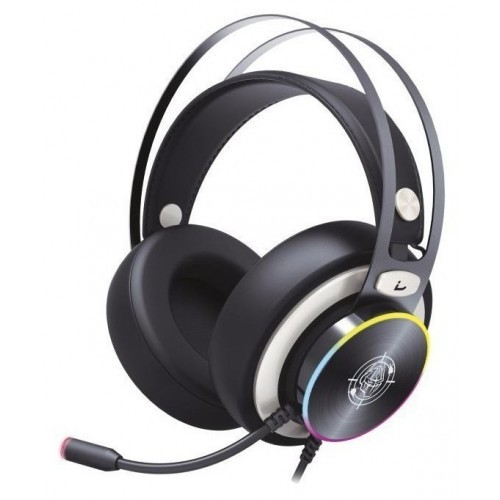 Gaming Headset Zeroground HD-2800G Sokun