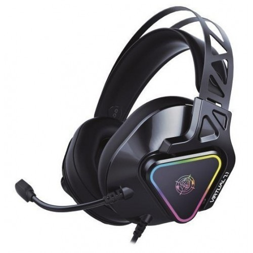 Gaming Headset Zeroground HD-3000G Akechi Pro