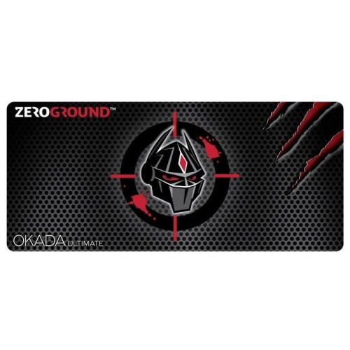 Zeroground MP-1800G OKADA Ultimate V2 Gaming Mousepad 900x400mm