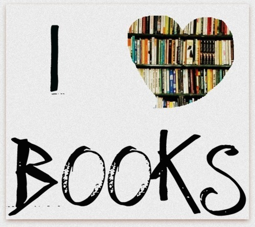 i-love-books-books-to-read-18694968-500-